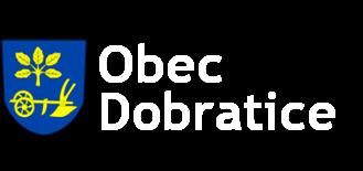 Obec Dobratice